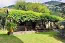 Maison Tours-en-Savoie  125 m² 7 pièces