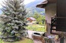 125 m² Maison Tours-en-Savoie  7 pièces