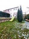 5 pièces  85 m² Maison Divion