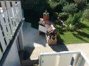 6 pièces   136 m² Maison