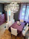 Maison Allouagne  80 m² 5 pièces