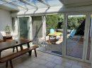 Maison   6 pièces 120 m²