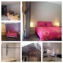 Maison   10 pièces 825 m²