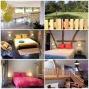825 m² Maison 10 pièces