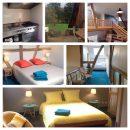 10 pièces Maison 825 m²