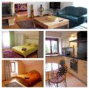 Maison 825 m² 10 pièces
