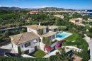 Maison 320 m² Sainte-Maxime Golfe de Saint-Tropez 7 pièces