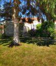 6 pièces 131 m²  Maison