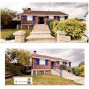 Maison  Noeux-les-Mines  95 m² 4 pièces