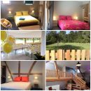 Maison  515 m² 12 pièces