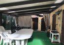 Maison  Erstein  6 pièces 153 m²