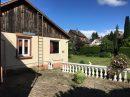 Maison  Benfeld  56 m² 1 pièces