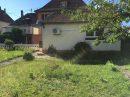 Maison 56 m² Benfeld  1 pièces