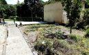 4 pièces Maison Decazeville Hôpital 100 m²