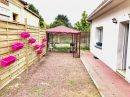 160 m² 8 pièces   Maison