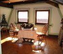 8 pièces  277 m² Maison