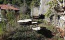 Maison 120 m² 5 pièces Aubin
