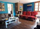 Maison 226 m² Ribeauvillé  8 pièces