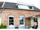 Maison Bruay-la-Buissière  85 m² 5 pièces