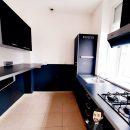Maison  Lillers  68 m² 4 pièces