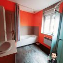 Maison 68 m² 4 pièces Lillers