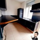 Lillers  4 pièces 68 m²  Maison