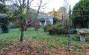 Maison 152 m² Aubin  6 pièces