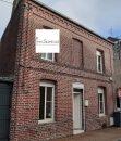 Maison 71 m² BETHUNE,BETHUNE Proche Centre ville 4 pièces