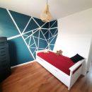 Maison 95 m² 5 pièces Laventie