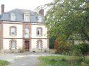 Maison 160 m² Janzé  7 pièces