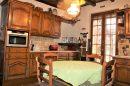 5 pièces Mulhouse   127 m² Maison