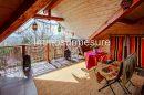 Maison  Grilly Mourex 4 pièces 86 m²