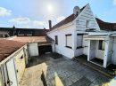 80 m² 4 pièces Lapugnoy   Maison