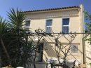 Maison 98 m² Istres Saint-Félix 5 pièces