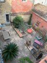 Maison  Saint-Ambroix CENTRE VILLE 160 m² 8 pièces