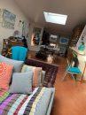8 pièces Saint-Ambroix CENTRE VILLE 160 m² Maison