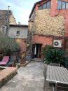 Saint-Ambroix CENTRE VILLE  8 pièces Maison 160 m²