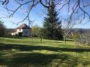 75 m² 5 pièces Maison
