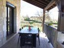 Maison 125 m² Capdenac  5 pièces