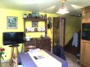 Maison 84 m² avec T2 32 m²  jardin