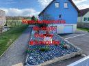 Maison 144 m² Valdieu-Lutran Dannemarie 8 pièces
