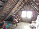 Maison 128 m² 5 pièces Blaesheim
