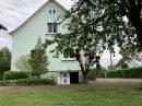 90 m²  Maison 5 pièces Kogenheim