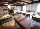 15 pièces 519 m²  Maison