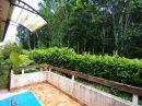 Maison 120 m² 5 pièces