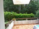 120 m² Maison 5 pièces