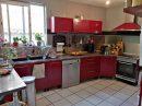 Maison 154 m² 7 pièces