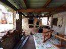 154 m²  7 pièces Maison