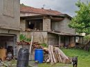 7 pièces   Maison 154 m²