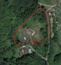 Cransac  8 pièces  160 m² Maison